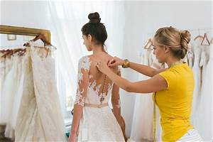 how to choose a wedding dress a simple guide with dos n With how to choose a wedding dress