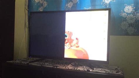 zali repair peti sejuk mesin basuh  tv