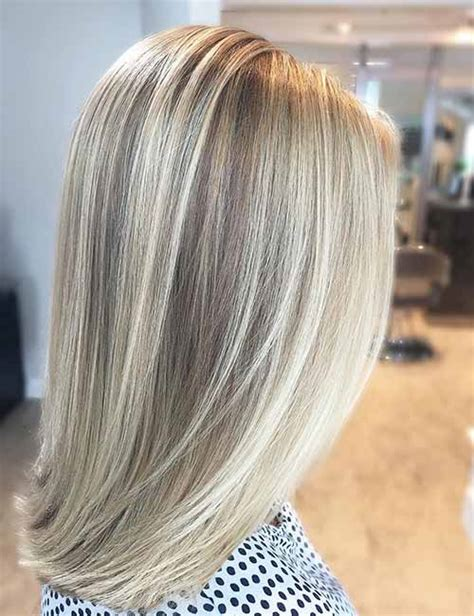 light blonde hair with highlights brown hair and blonde tips brown hairs