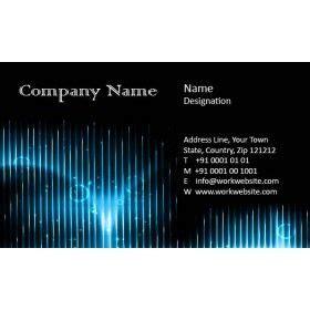 business cardsonline visiting card printing india