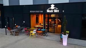 Avis Made Com : restaurant made mex v lizy villacoublay 78140 menu avis prix et r servation ~ Preciouscoupons.com Idées de Décoration