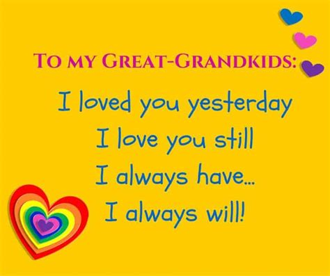quotes grandkids grandma grandchildren sayings always grandmother quote granddaughters grandson grandparents yesterday loved grand still grandmas grandmothers text greatmothersdaygiftideas children