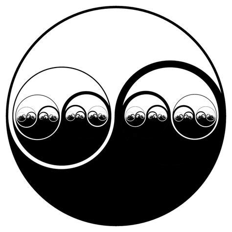 images  balance yin   pinterest yin