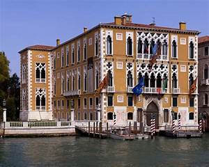 10 Design Lessons We Can Learn From Venetian Architecture