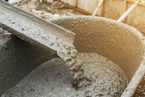 cement exposure pulmonary illnesses kansas city work comp