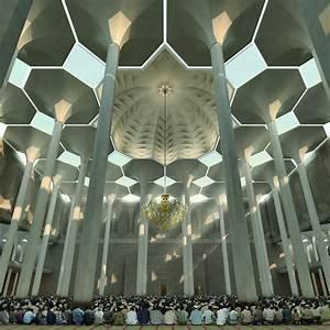 Ksp Jürgen Engel Architekten : grand mosque of algiers ksp j rgen engel architekten gmbh ~ Frokenaadalensverden.com Haus und Dekorationen