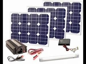 Solaranlage Selbst Bauen : solaranlage f r gartenhaus selber bauen solaranlage gartenhaus selber bauen diy youtube ~ Orissabook.com Haus und Dekorationen