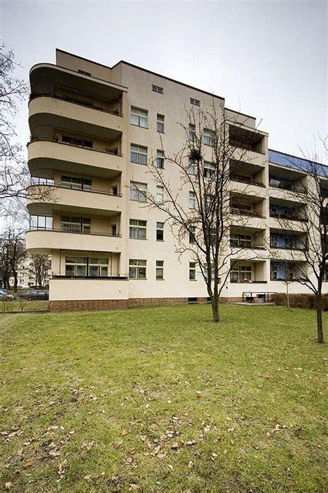 Berühmte Architekten Berlin by Bruno Taut Berlin Was Here Favorites Mi Guide 1900 1999