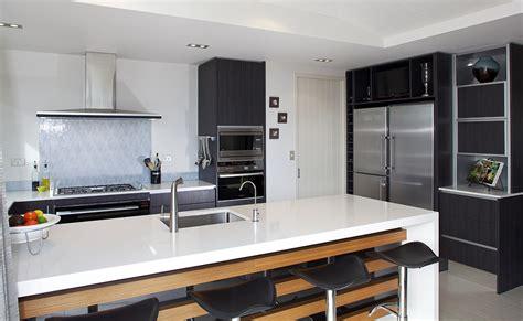 Kitchen Design Ideas Photo Gallery - kitchen design ideas gallery mastercraft kitchens