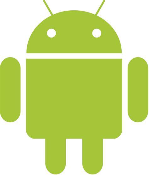 ähnliche App Wie by Wie Und Warum Sollte Ich Eine Android App Entwickeln