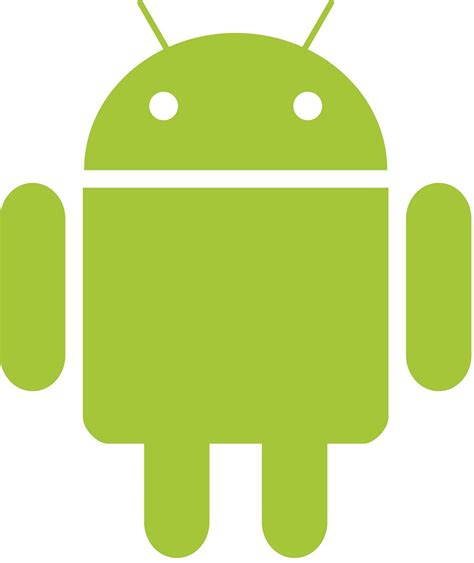 Big News For Big Apps Android App Size Limit Bumped Up