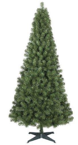 target com deal 50 off all artificial christmas trees
