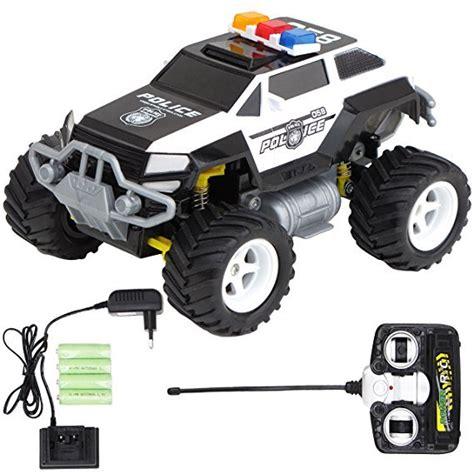 rc auto test diawell rc ferngesteuertes polizei auto ferngesteuertes auto test 2019