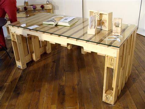 fabriquer des meubles en palettes unique meuble palette bois meilleur de fabrication meuble avec