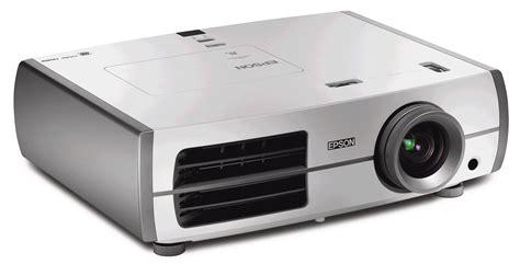 epson 1080p powerlite home cinema 6100 techcrunch