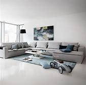 HD wallpapers deco salon ultra moderne www ...