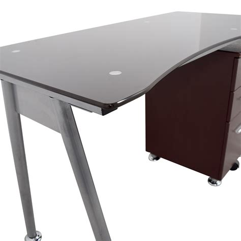 where to buy ls near me where can i buy a computer desk near me 28 images