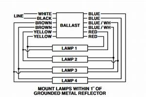 Hubbell Usb Wiring Diagram