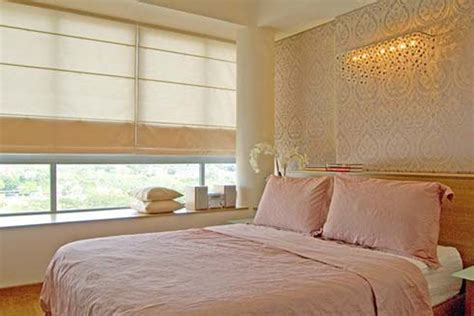 Bedroom Ideas For Small Room by Outstanding Interior Decorating For Small Apartment Cozy