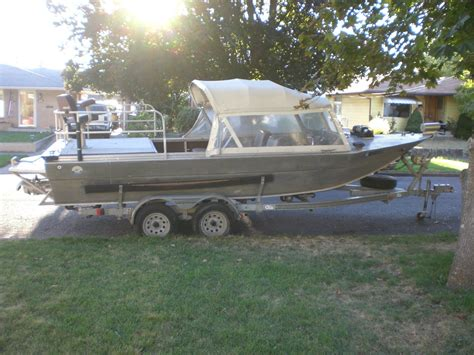 Duckworth Boat Problems duckworth dot 1979 for sale for 15 500 boats from