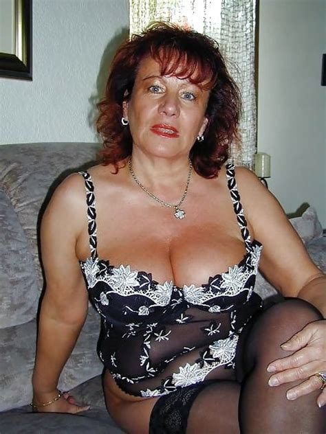 Older Women Are Great Photo Gallery Porn Pics Sex