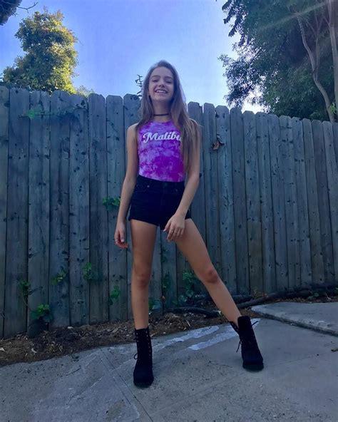 Teen Sexy Infantil Fotos Photo Pics