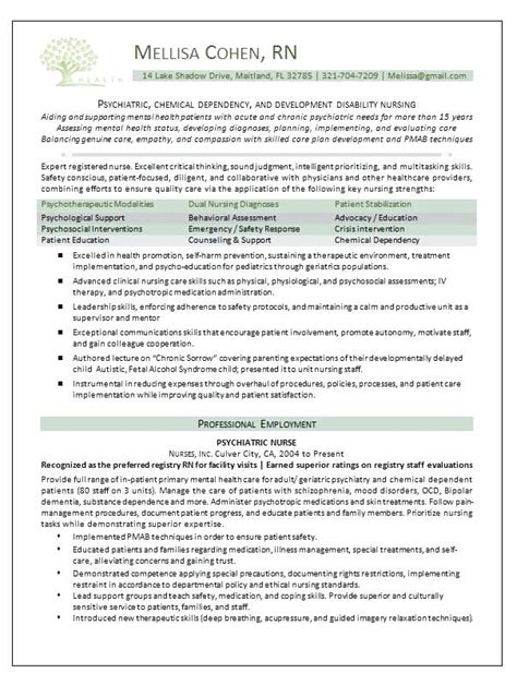 14638 new grad rn resume clinical experience fashioned new resume clinical experience