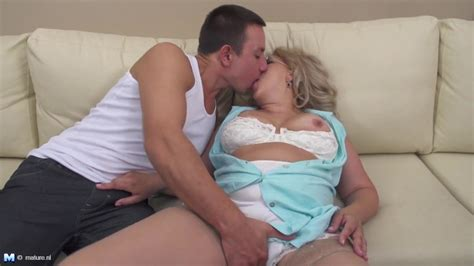 Taboo Sex With Mature Hairy Mother And Son Free Hd Porn Pl