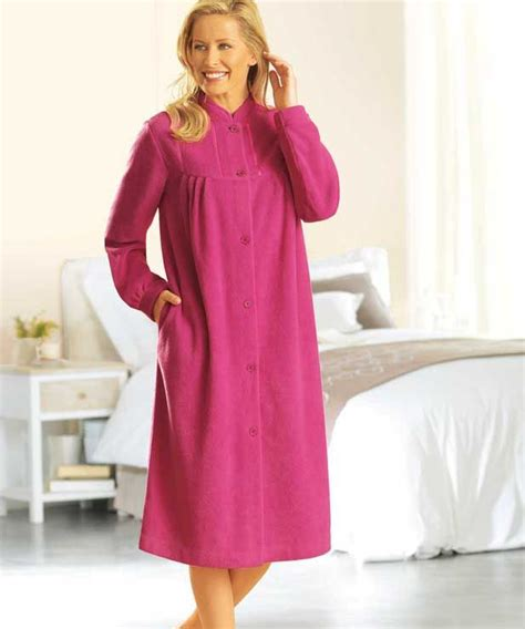 robe de chambre le les 25 meilleures idées de la catégorie robe de chambre