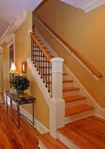 Wood Stair Nosing For Tile by Home Design Modern Calm Lighting Decor Modern Bedroom Home