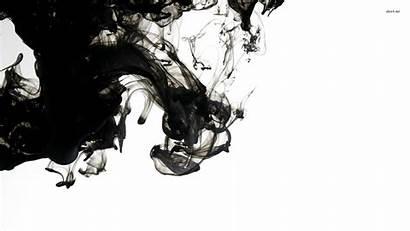 Smoke Fire Wallpapertag