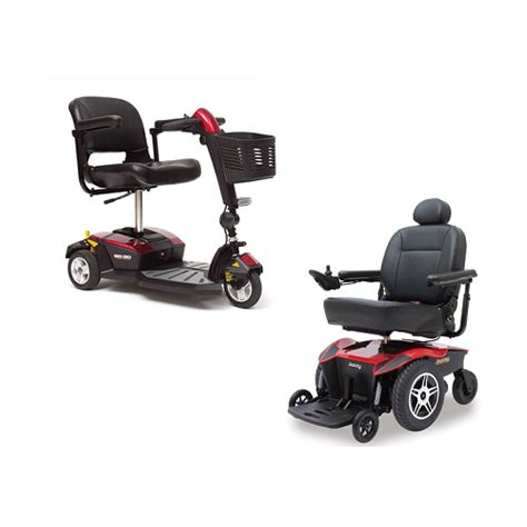 used mobility equipment for sale griffin mobility