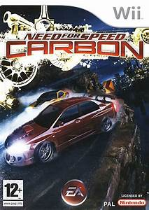 Need For Speed Wii : need for speed nitro wii review any game ~ Jslefanu.com Haus und Dekorationen