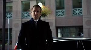 Reel Toronto: Suits—Season Three (Part Two)