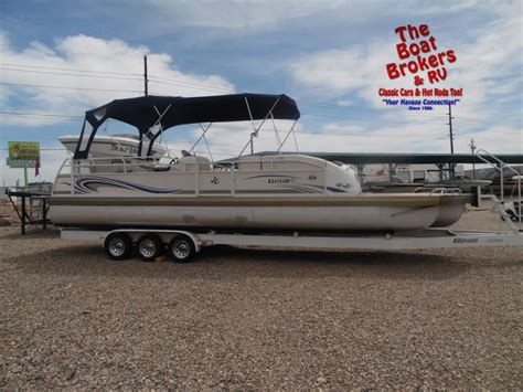 Ski Boats For Sale Arizona by Jc Boats For Sale In Arizona