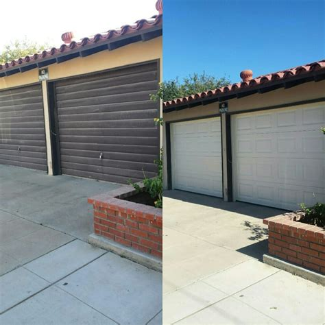 Photos For Sears Garage Door Installation And Repair Yelp