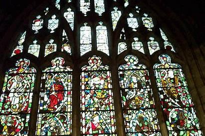 Merevale Abbey Church Atherstone Bosworth Alternative Near