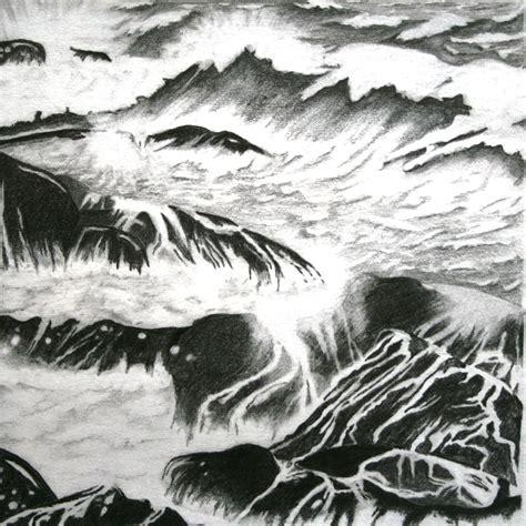 sea ocean series julie meese arbsa fine art