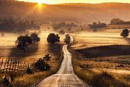 Most Beautiful Landscape Photography