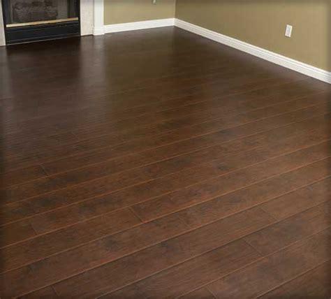 laminate flooring contractors aj flooring tile contractor greater boston