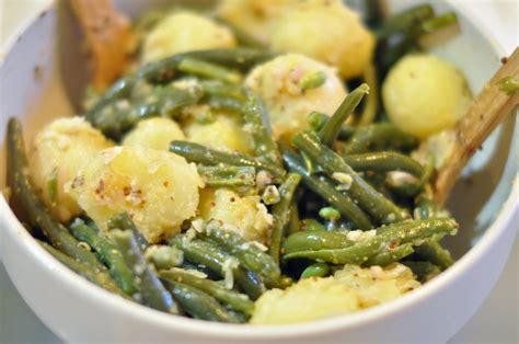 my cuisine my cuisine september 2011