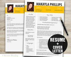 creative resumes on creative resume resume