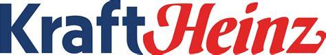 Kraft Heinz – Logos Download