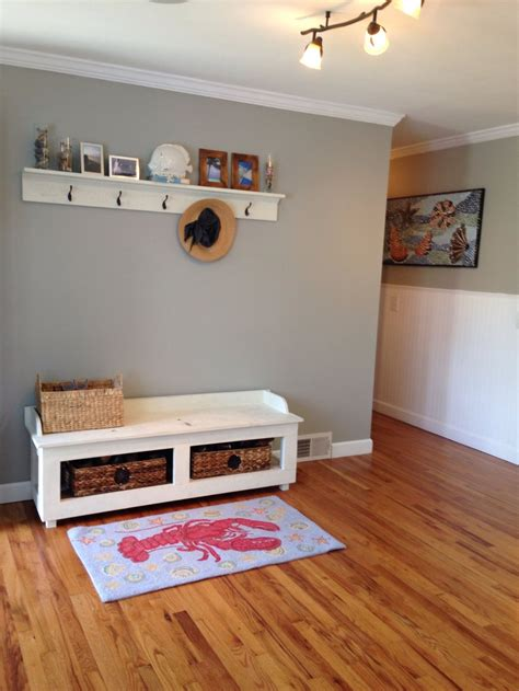 Best Neutral Paint Colors Goes Here. Nice Living Room Paintings. Living Room Divider Design Philippines. Cool Living Room Plants. Living Room Yoga No Excuses. Homemade Living Room Decor. Ideas For Setting Up Living Room. My Living Room Candidate. The Living Room Atlanta Recording