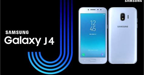 samsung j4 flash firmware file computer mobile editing tips and trick