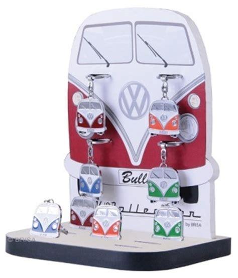 vw bulli accessoires vespa vw bulli beetle u a kultobjekte lizenzprodukte