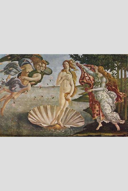 File:Sandro Botticelli 046.jpg