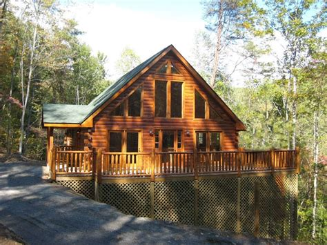 Plan 1418 Sq Ft Log Home Clearance Package in 2020 ...