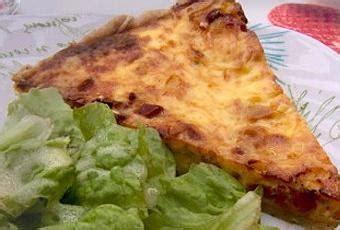 quiche all 233 g 233 e aux poireaux avec p 226 te 224 tarte all 233 g 233 e au fromage blanc 192 voir