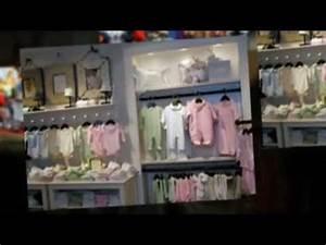 Videos para boutiques Videos para tiendas de ropa YouTube